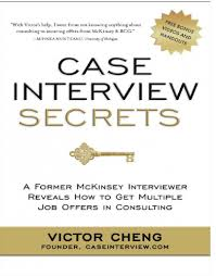 case-interview-secrets