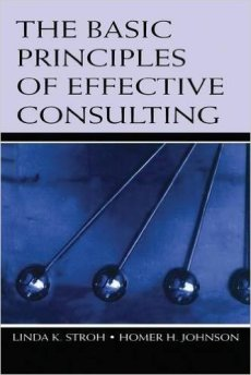 the-basics-principles-of-effective-consulting