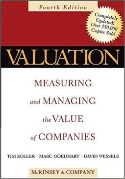 valuation-measuring-and-managing-the-value-of-companies